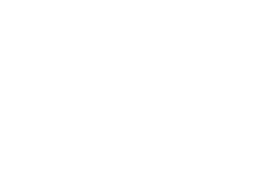 Spore Studios | Intentional Life Design