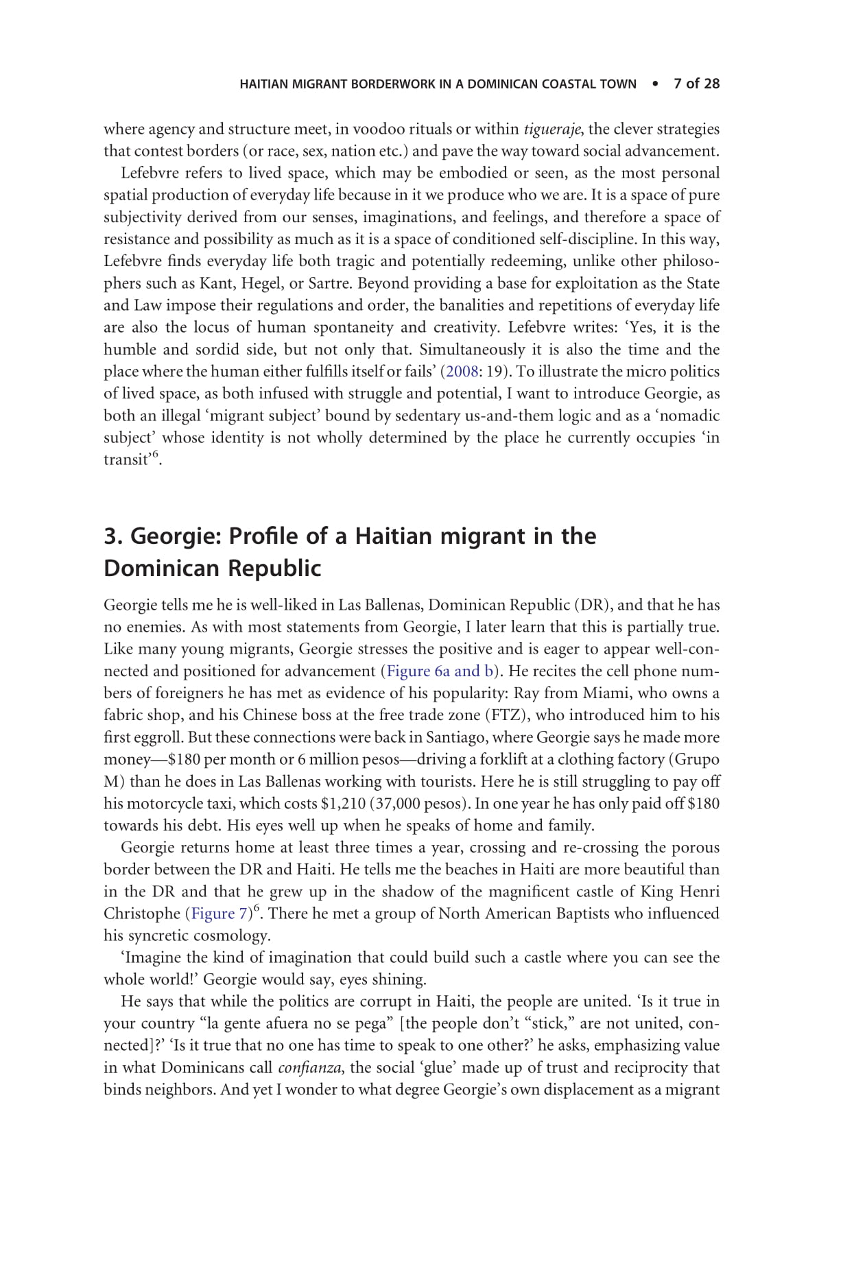 HaitianMigrant (1)-07