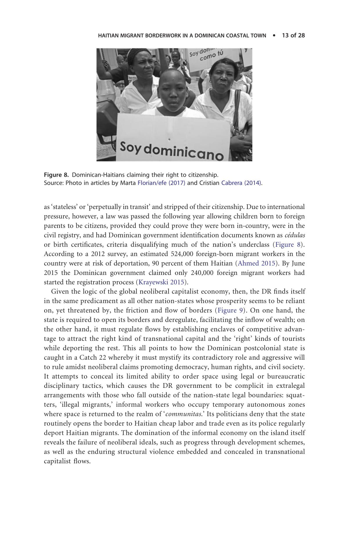 HaitianMigrant (1)-13