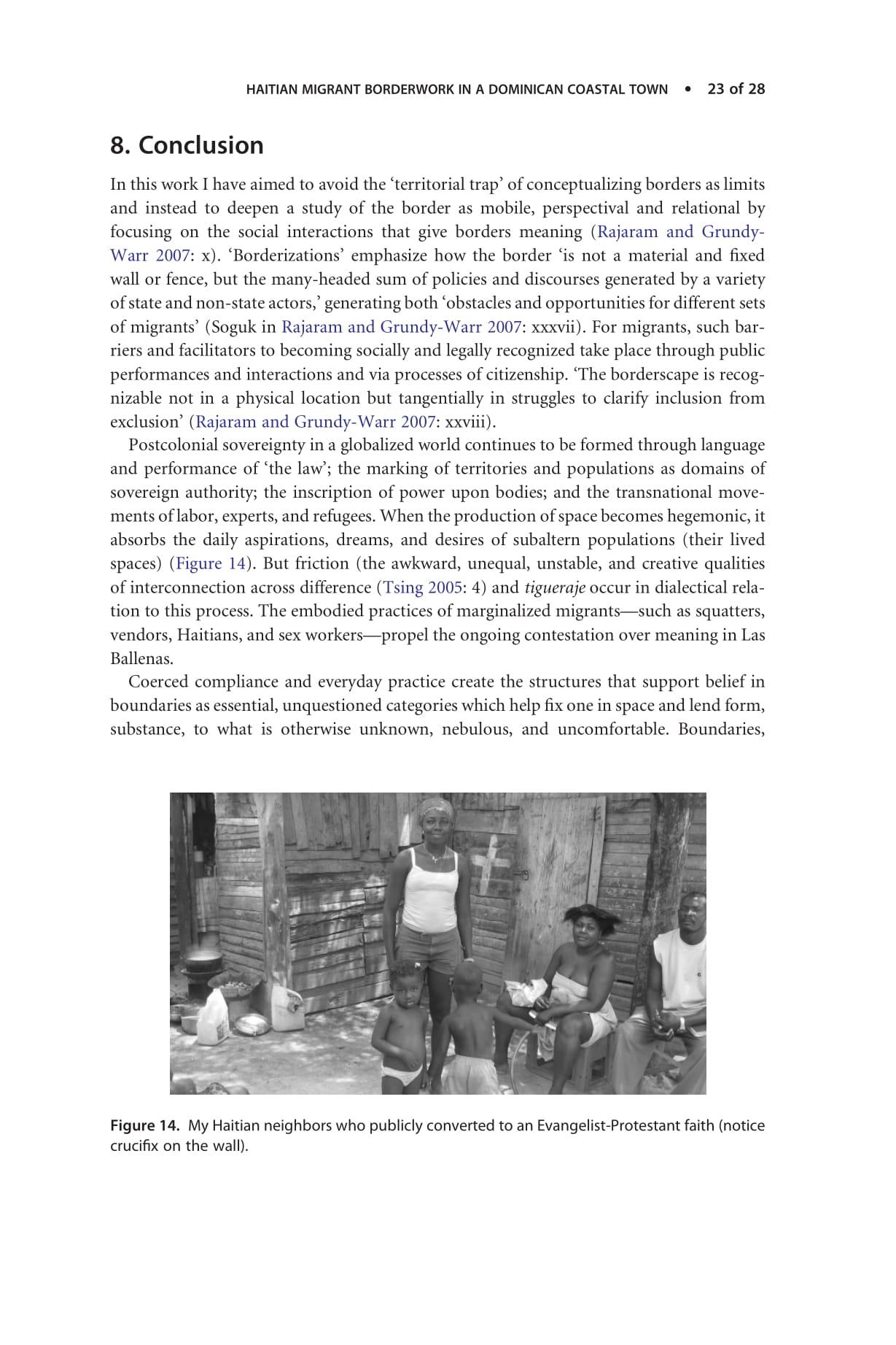 HaitianMigrant (1)-23