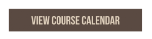 Course_button
